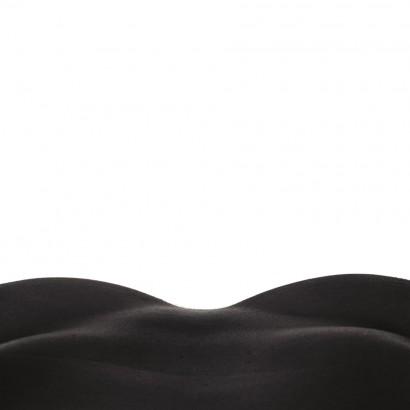 bodyLandscape2.jpg