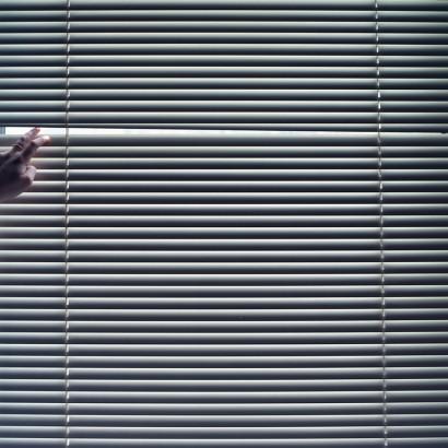 Window.jpg