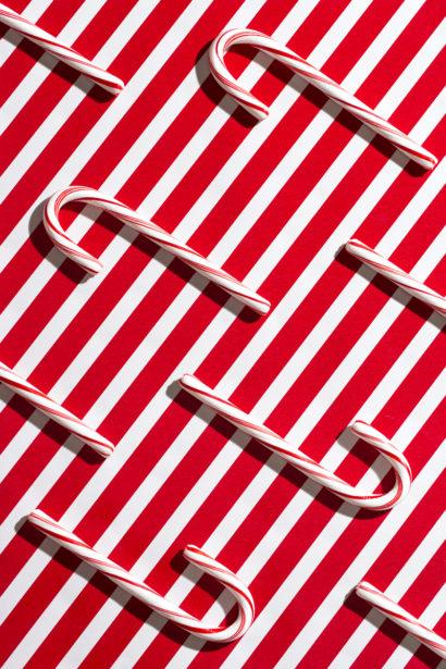 CandyCane_003.jpg