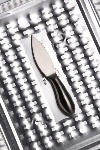 CheeseKnife_S.jpg