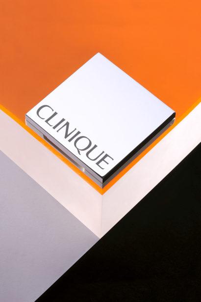 Clinique2Powder_01_S.jpg