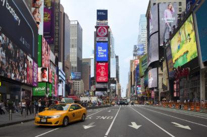 DestinationContentUSA_NewYork_NYC_1.jpg