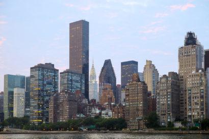 DestinationContentUSA_NewYork_NYC_4.jpg