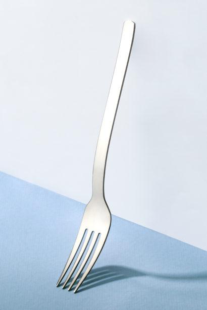 Fork_2_S.jpg