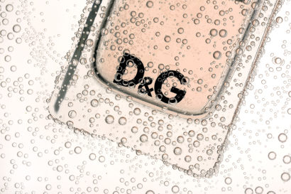 FragranceBubbles_1_S-1.jpg