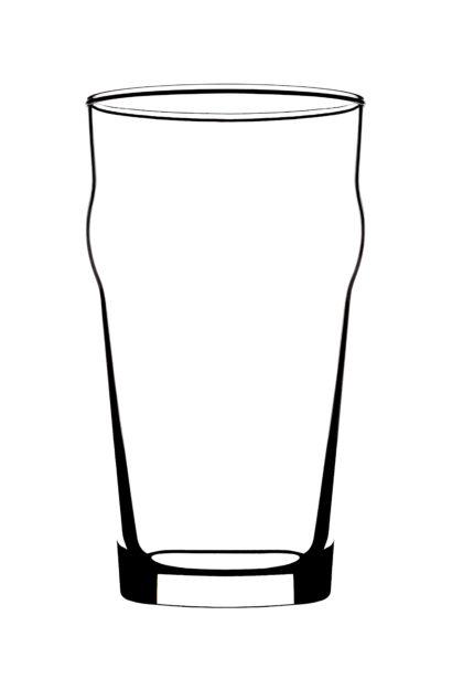 GlassEmpty_01.jpg