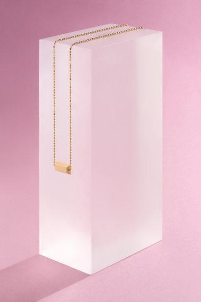Necklace4_S.jpg
