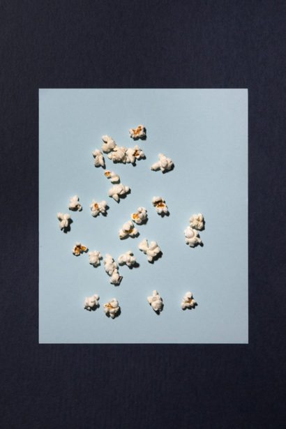 Popcorn_S.jpg