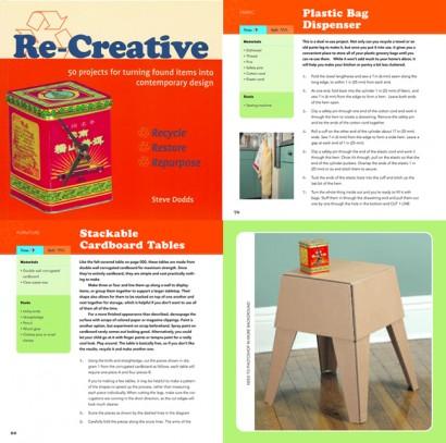 Re-Creative.jpg