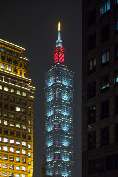 Taipei101.jpg