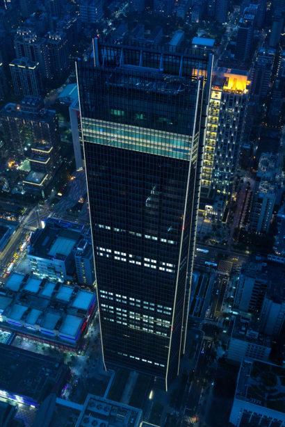 Taipei101_1.jpg