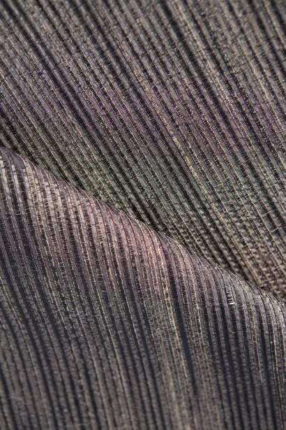 Textiles_03-e1390189773354.jpg