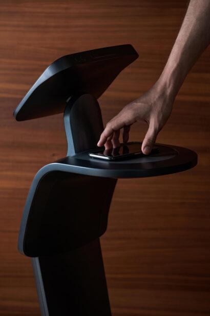 Wireless-Charging-Tray-1-2.jpg
