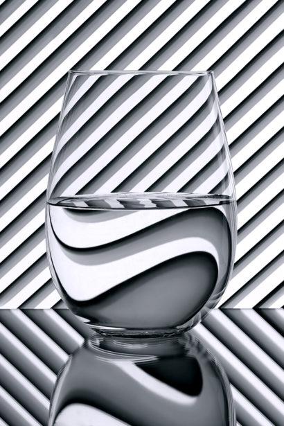 GlassBlinds_1_S