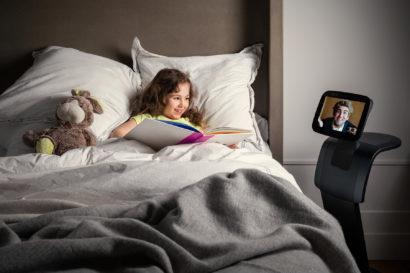 bedtime-story-2.jpg